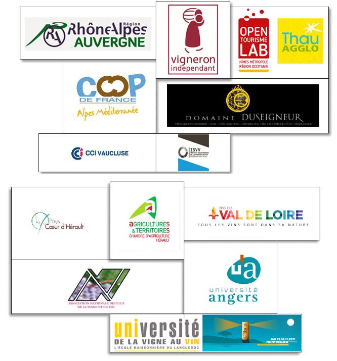 client-marc-jonas-consultant-oenotourisme_2017