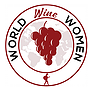 worldwinewomen
