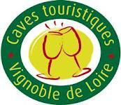 Accueil Vignoble de Loire