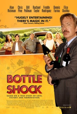 bottle-shock