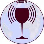 wine-fi1