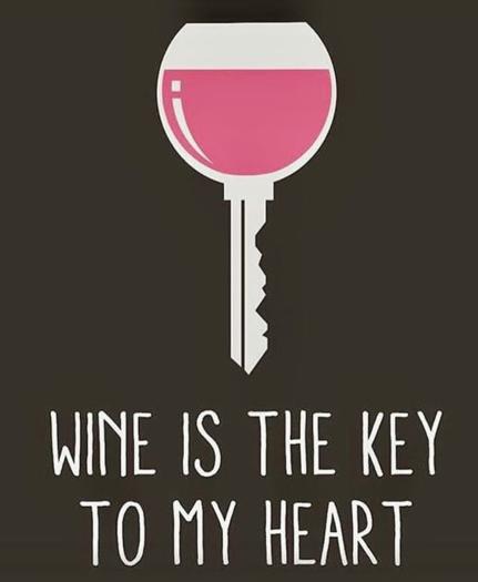 key-vin