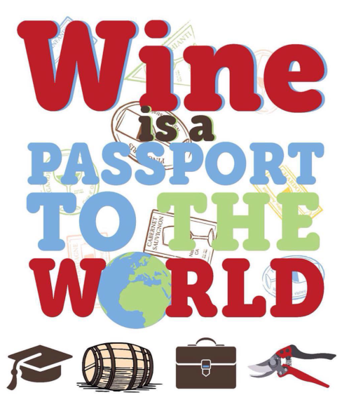 wine-passport