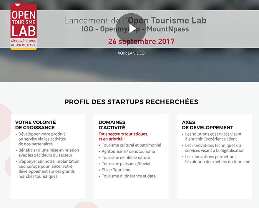 open-tourisme-lab