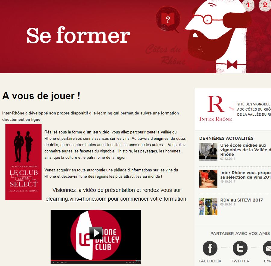 elearnig-inter-rhone