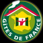 Gîtes_de_France_logo_2008-300x300