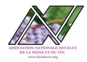 Logo+ANEV++avec+site