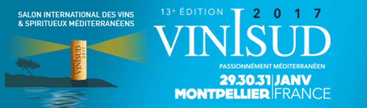 Vinisud17-logo2