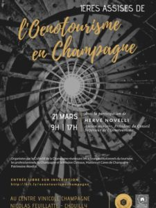 assises-champagne