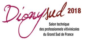 dionysud-logo