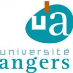 fac-angers