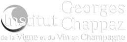 g-chappaz-logo