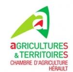 logo-chambre-agri34