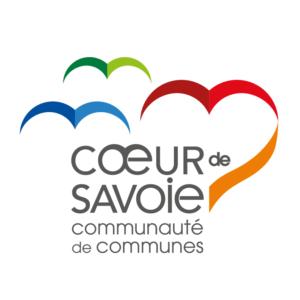logo-coeur de savoie