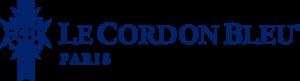 logo-cordonbleu