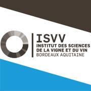 logo-isvv