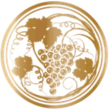 logo-maison-vins