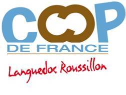 logo_coop_france_lr
