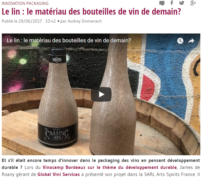 bouteille-lin