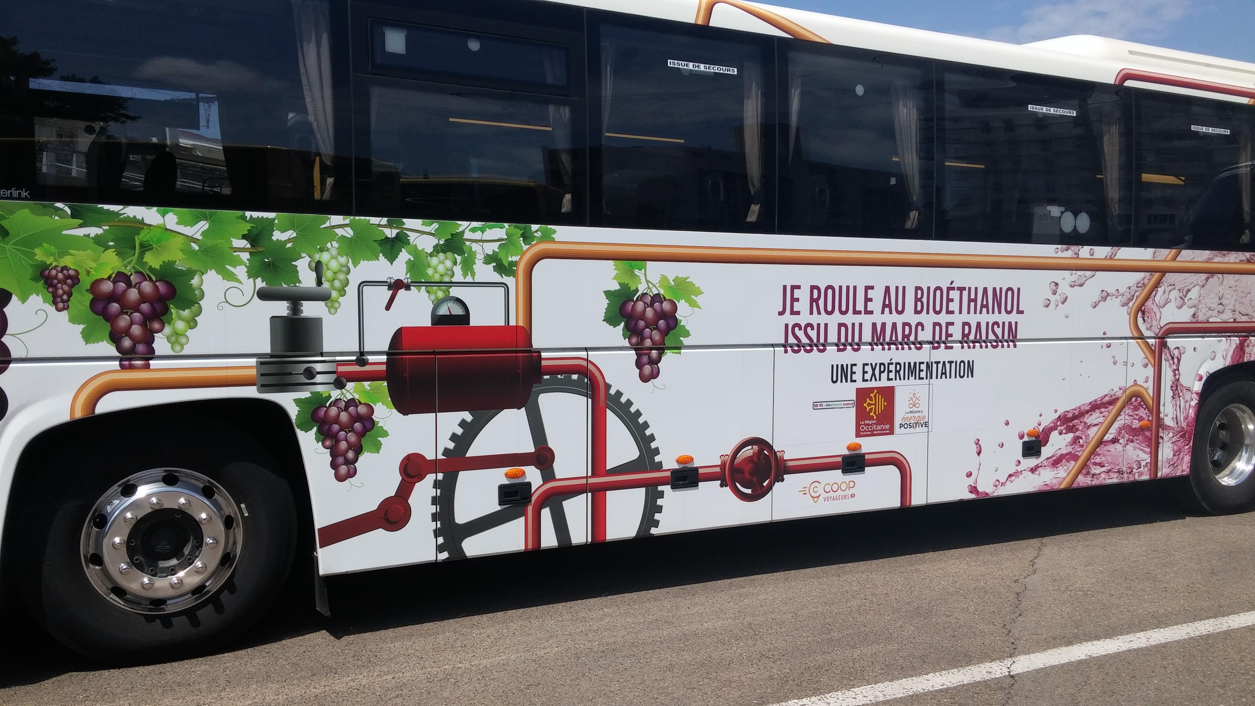bus-ethanol