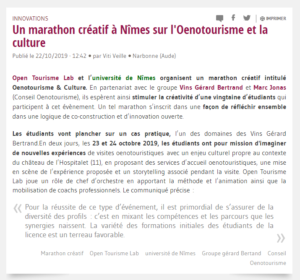 marathon-creatif-mon-viti