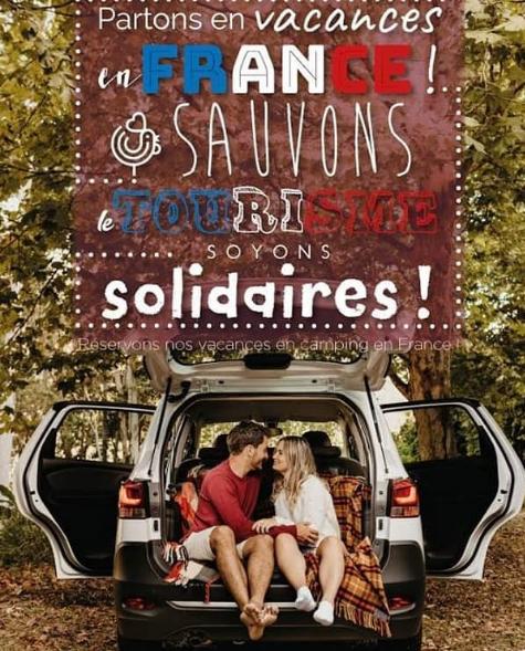 #partezenfrance-solidaire