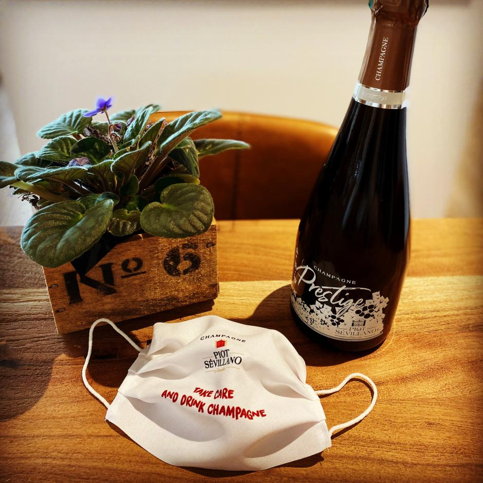 prestige-et-masque-champagne-piot-sevillano-1